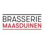 Team Brasserie Maasduinen's profielfoto