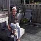 Anita van Boggelen
