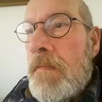 Martin Vd Heiden
