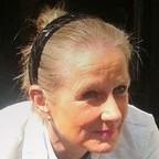 Ellen van Doesburg