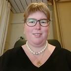 Nellie van Osch
