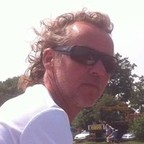 John van Hoogdalem