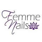 Femme Nails
