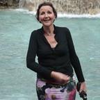 Marianne Muris