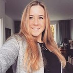 Mandy Brouwers