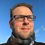 Christiaan van Ulden