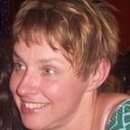 Sandra Pool