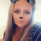 Danielle van Putten