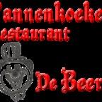 De Beer's profielfoto