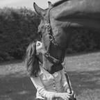 Gina De Maagt-Verbist's profielfoto