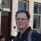 Martijn Canoy's profielfoto
