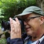 Aart Booister's profielfoto