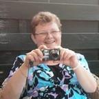 Thea van Wijngaarden's avatar