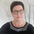 Ineke Bruil's profielfoto