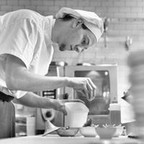 Koen Brinkhuis's profielfoto