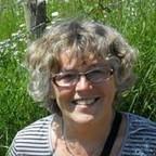 Margriet Schenkel