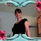 Natalie Steenbergen's profielfoto