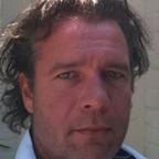 Mark Ruiken