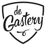 De Gastery