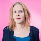 Anne Russchen