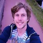 Frank Benschop