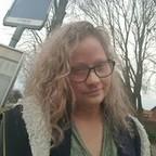 Astrid Verhoeven