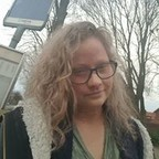 Astrid Verhoeven's profielfoto
