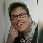 Marianne Drees-Beverdam
