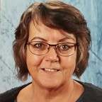 Ilse Rampen