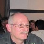Peter Siemons