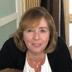 Marion Blom's profielfoto