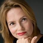 Anna de Boer