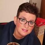 Petra Biesmans's profielfoto