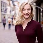 Marisha van Huizen