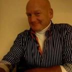 Mart Geertsema's profielfoto