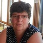 Annemarie Ijkelenstam