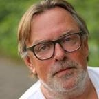 Henk Hoeve
