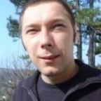 Daan's profielfoto
