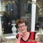Jeanne Sjouke