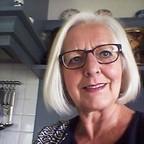 Betty Jellema's profielfoto