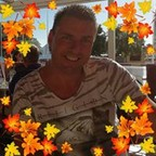 Marc Wilbers