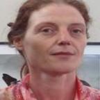Karin Vaneker