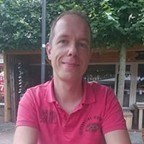 Michel ten Voorde's avatar