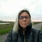 Betsie Weber Kreuzen