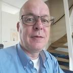 Arjen Dieperink's profielfoto