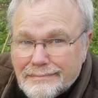 Paul van Houwelingen