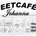 Eetcafe Johanna