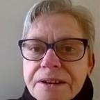 Marianne Dekkers