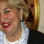 Anne Hofman