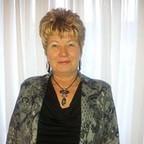 Monica Weyenberg